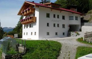 Foto 1 - Kaserhof