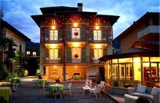 Photo 1 - Residence Ortensia