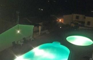 Foto 1 - Gf Apartments Li Seddi