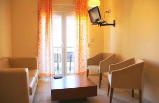 Thalassa Apart Hotel 1