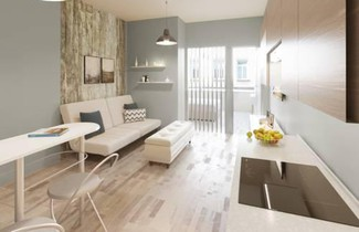 Ermou Suites By Livin Urbban 1