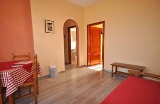 Rhapsody Traditional Apartments 1