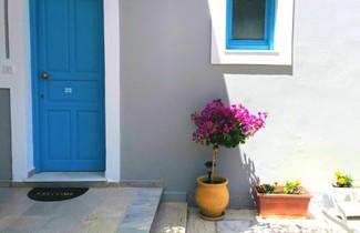 Photo 1 - Yanna's Apartments