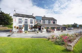Photo 1 - Longlands Inn & Cottages