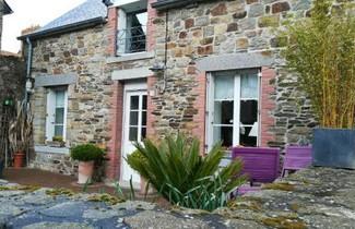 Foto 1 - Haus in Le Vivier-sur-Mer