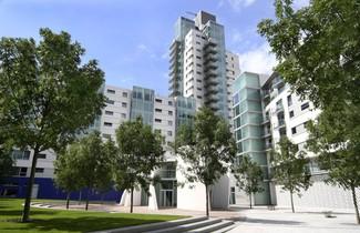 Photo 1 - Marlin Apartments London Bridge - Empire Square
