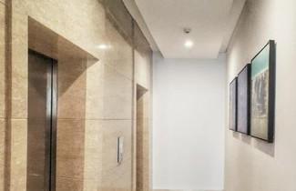 Photo 1 - Oakwood Suites La Maison Jakarta