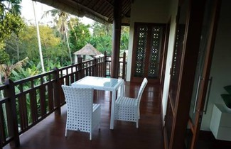 Photo 1 - Villa Vastu