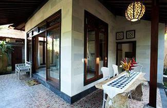 Photo 1 - Segening Private Villa