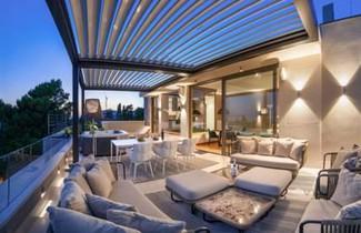 Alba Residence Apartments 1
