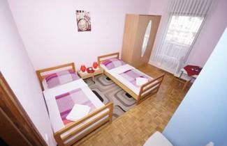 Apartment Luna 1