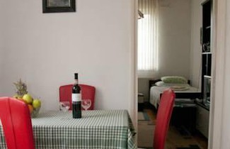 Apartment Urbana Vila 1