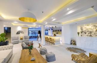Photo 1 - La Stella Hotel Apartments & Suites