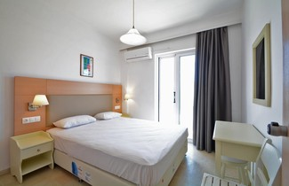 Photo 1 - Origin Apartments