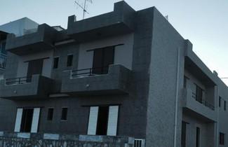 Photo 1 - Anna Maria Apartments