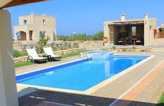 Photo 1 - Villa Emerald