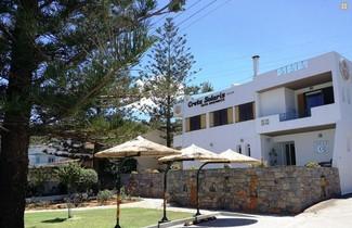 Photo 1 - Creta Solaris Holiday Apartments