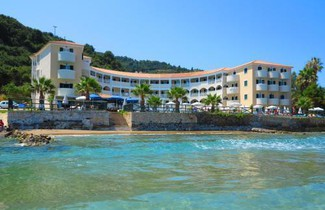 Photo 1 - Windmill Bay Hotel