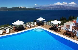 Foto 1 - Adriatica Hotel
