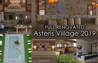 Foto 1 - Asteris Village