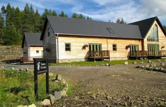 Photo 1 - Faebuie Cottages