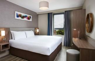 Foto 1 - Cordia Serviced Apartments