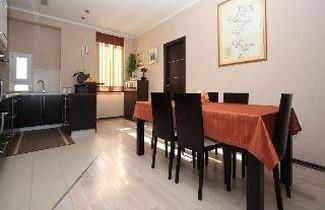 Apartment Maras 1