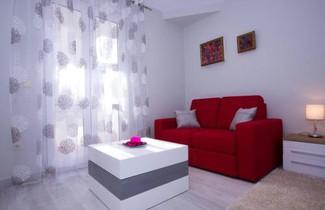 Foto 1 - Apartments Daisy