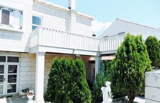 Foto 1 - Adria Apartments and Rooms