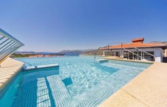 Foto 1 - Villa Antea Apartments
