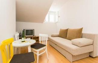 Apartment Sun 1