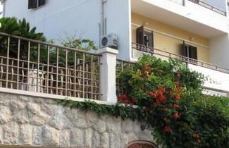 Apartments Kerry 1