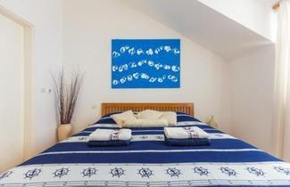 Apartment Hedera A14 1