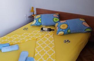 Dubrovnik Apartman 1