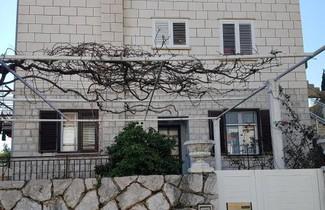Foto 1 - Dubrovnik Apartman