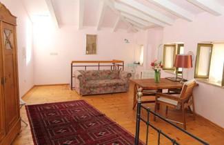 Photo 1 - Apartment Grisia