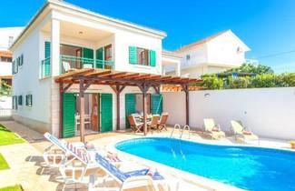 Photo 1 - Villa Cvita