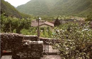 Photo 1 - Casa Giulia