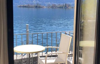 Photo 1 - Apartments Posta al Lago
