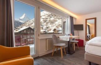 Photo 1 - Chalet Annelis Apartments
