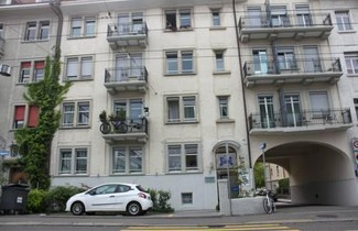Foto 1 - Seefeld Appartement