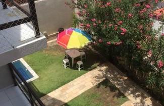 Photo 1 - Tamandare Residence
