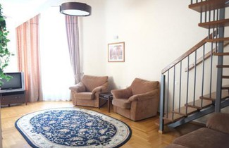 Photo 1 - Apartments Inpredservice