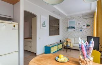 Photo 1 - Maria Apartment