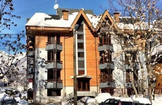 Photo 1 - Dinastiya Apart-hotel