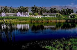 Photo 1 - Rijk's Wine Estate & Hotel