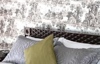 Photo 1 - Gordon's Bay Luxury Apartments