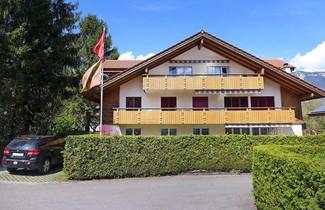 Photo 1 - Apartment Oberei