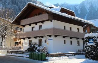 Foto 1 - Apartment Sonnenheim.2