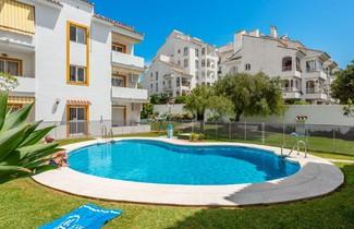 Photo 1 - Apartment Los Corales